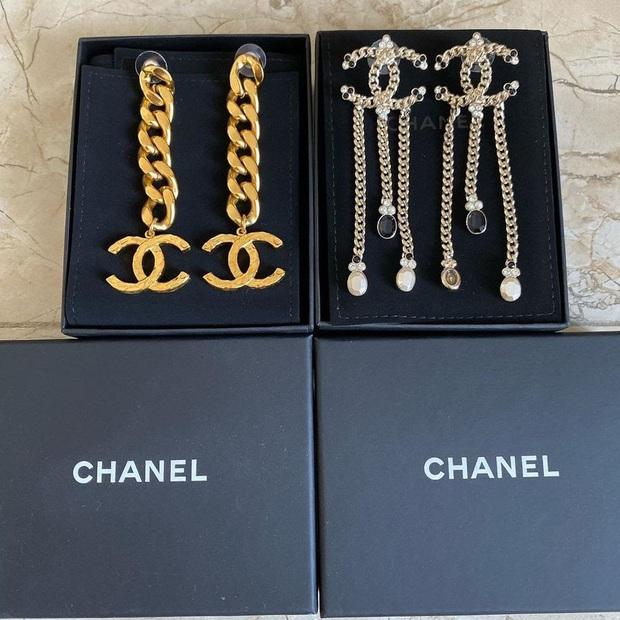 Khối tài sản của Phượng Chanel - Quách Ngọc Ngoan: Nàng có biệt thự tiền tỷ, chàng có trang trại 10.000m2 - Ảnh 17.