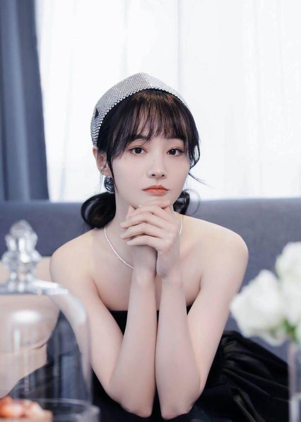 Dám yêu dám hận, 4 mỹ nhân châu Á trở mặt cực gắt khi cạn tình: Song Hye Kyo quá lạnh lùng nhưng chưa là gì so với Trịnh Sảng - Ảnh 15.