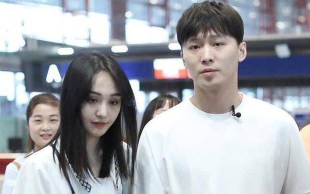 Dám yêu dám hận, 4 mỹ nhân châu Á trở mặt cực gắt khi cạn tình: Song Hye Kyo quá lạnh lùng nhưng chưa là gì so với Trịnh Sảng - Ảnh 21.