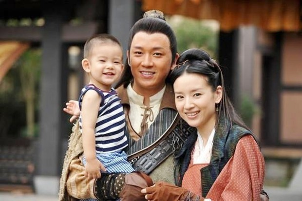 Dám yêu dám hận, 4 mỹ nhân châu Á trở mặt cực gắt khi cạn tình: Song Hye Kyo quá lạnh lùng nhưng chưa là gì so với Trịnh Sảng - Ảnh 22.