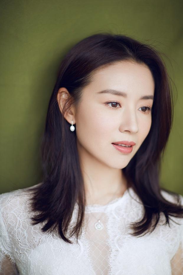 Dám yêu dám hận, 4 mỹ nhân châu Á trở mặt cực gắt khi cạn tình: Song Hye Kyo quá lạnh lùng nhưng chưa là gì so với Trịnh Sảng - Ảnh 25.