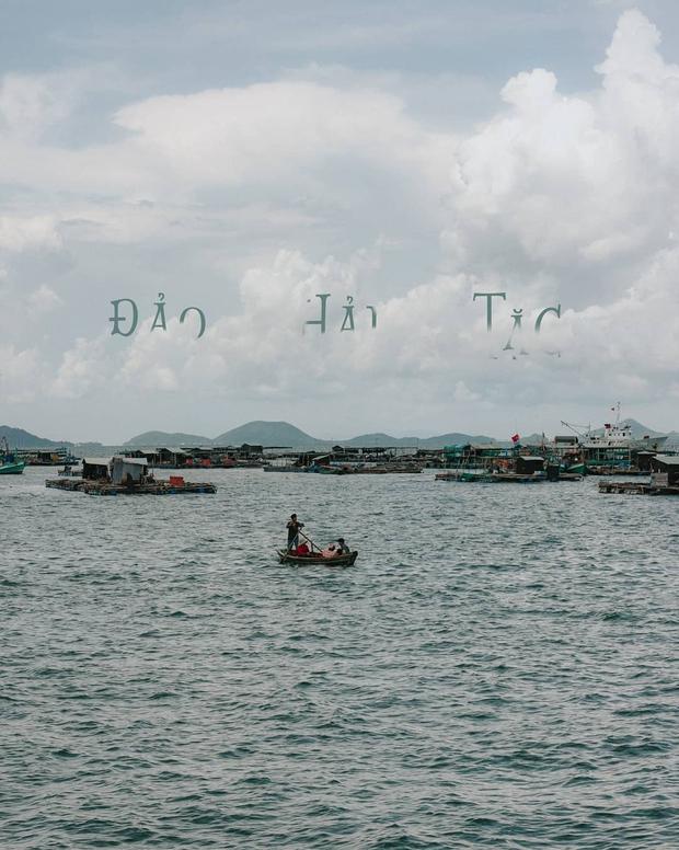 Chạy trốn nắng nóng tại 3 hòn đảo hoang sơ, ít khách du lịch ngay gần Sài Gòn: Nhất định phải ghé trong mùa hè này - Ảnh 4.