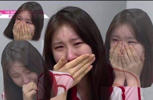 Fan ITZY khóc ròng bất lực khi nghe tin chủ tịch JYP sản xuất ca khúc mới: Lại flop tới nơi rồi? - Ảnh 5.