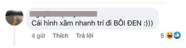 """Quách Ngọc Ngoan và Phượng Chanel """"đường ai nấy đi"""", netizen lo hình xăm mặt người tình trên ngực giờ anh xử lý sao ta? - Ảnh 11."""