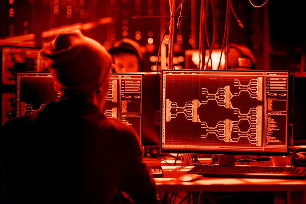Từ nữ sinh nghiện game thành chuyên gia bảo mật của Viettel: Thường xuyên làm cú đêm, đóng vai hacker để bảo vệ hệ thống - Ảnh 2.