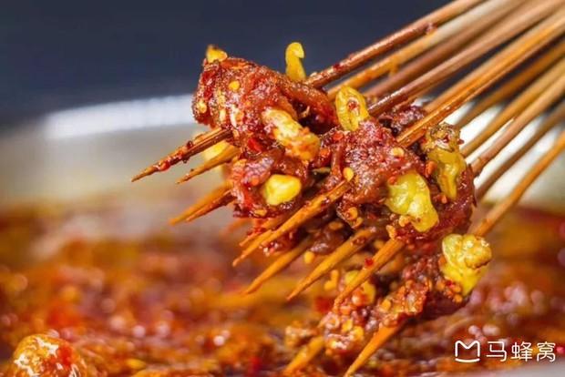 5 loại thịt yêu thích của nhiều người lại là món ăn dạ dày ghét nhất, đặc biệt là món cuối cùng - Ảnh 3.