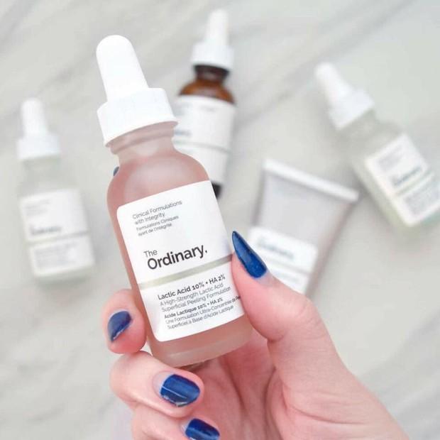 Theo chuyên gia, muốn chống lão hóa da hiệu quả thì bạn nên thêm sản phẩm này vào chu trình skincare - Ảnh 4.