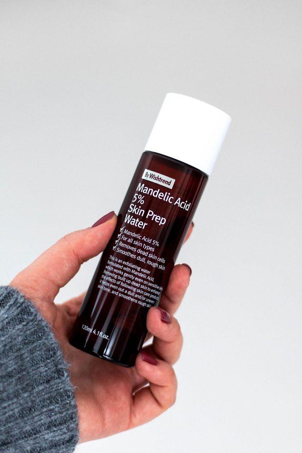 Theo chuyên gia, muốn chống lão hóa da hiệu quả thì bạn nên thêm sản phẩm này vào chu trình skincare - Ảnh 6.