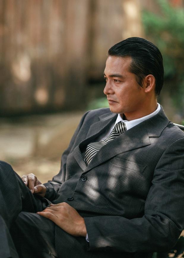 Khối tài sản của Phượng Chanel - Quách Ngọc Ngoan: Nàng có biệt thự tiền tỷ, chàng có trang trại 10.000m2 - Ảnh 31.
