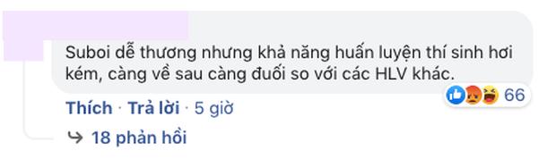 Suboi xác nhận không tham gia Rap Việt mùa 2, Chi Pu và Đen Vâu được gọi tên? - Ảnh 5.