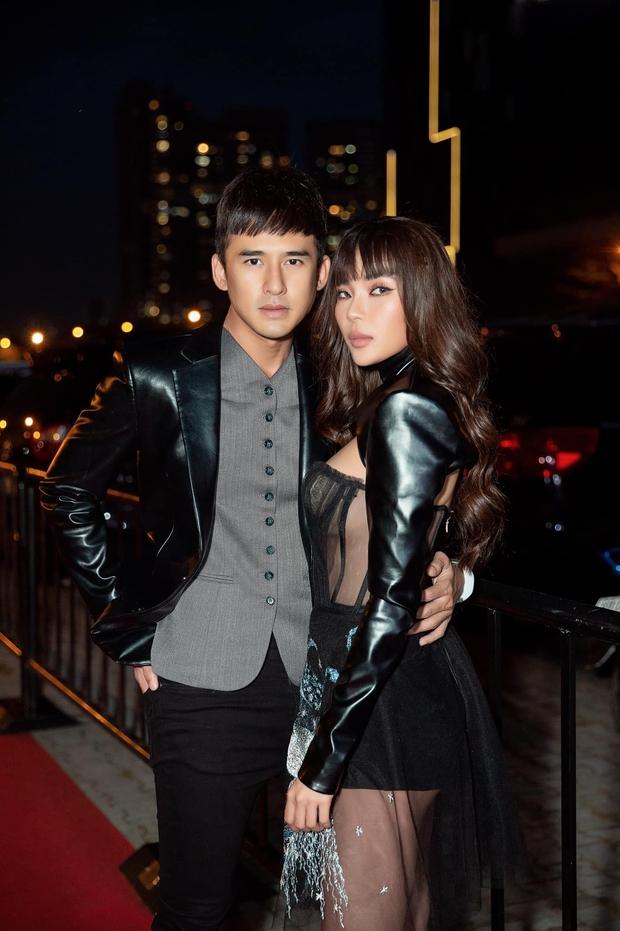 Lương Thế Thành lên tiếng khi bị Wowy gọi sai tên tại concert Rap Việt, cách xử lý được công chúng khen ngợi rần rần - Ảnh 5.