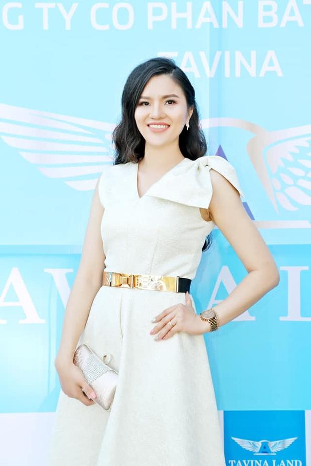 Gái quê Lê Thị Phương - thí sinh đầu tiên lập gia đình được vào nhà chung Vietnams Next Top Model giờ ra sao? - Ảnh 15.