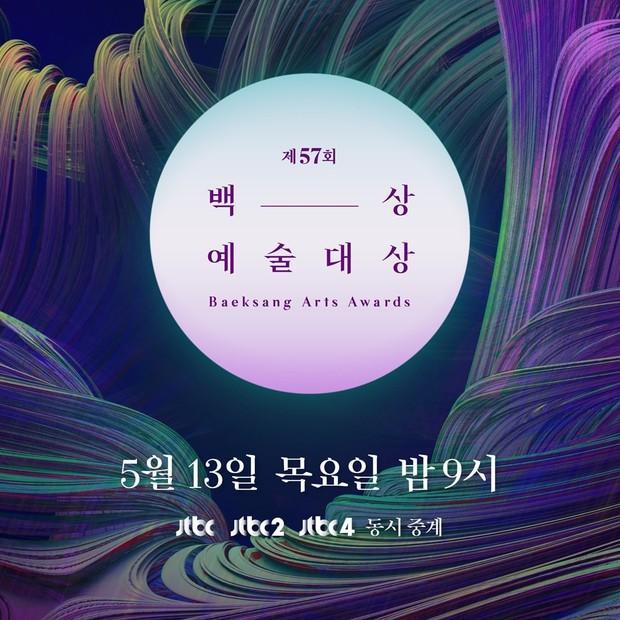 Penthouse trượt Phim hay nhất nhưng cặp đôi ác nhân Kim So Yeon - Uhm Ki Joon vẫn nhận đề cử bự ở Baeksang 2021 - Ảnh 5.