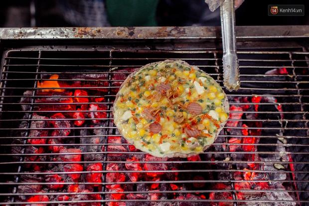 Gọi chợ Hồ Thị Kỷ là vũ trụ ăn uống giữa Sài Gòn vì muốn tìm món nào cũng có, ăn no ngập mặt mà tốn chưa tới 100k - Ảnh 27.