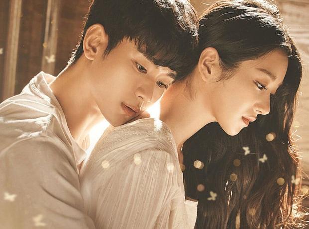 """Tình sử rối ren của """"điên nữ"""" Seo Ye Ji: Dính hint từ Yunho đến Lee Jun Ki, yêu anh họ Kim Soo Hyun rồi gây sốc vì mối tình kiểm soát chấn động - Ảnh 4."""