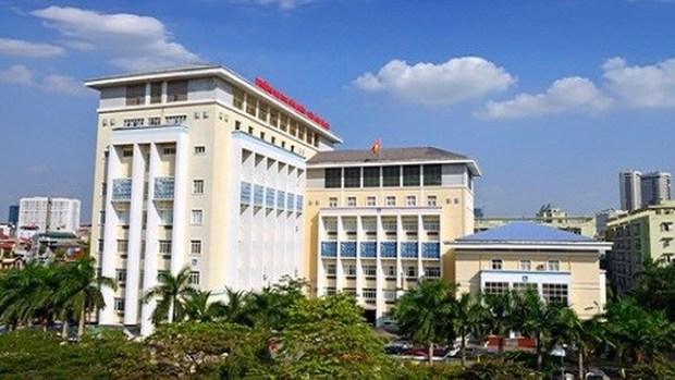 Ngành học ở Việt Nam chỉ dành cho con nhà giàu, mỗi năm trường cho 2 triệu vẫn không đủ mua dụng cụ học tập! - Ảnh 2.