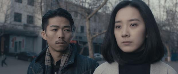 Phim Trung khiến đạo diễn treo cổ tự tử trước ngày công chiếu, vượt mặt Trương Nghệ Mưu thắng giải cao nhất - Ảnh 5.
