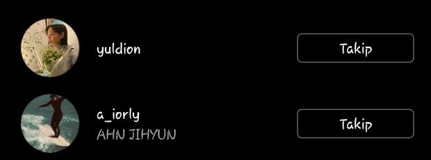 Soi lại loạt động thái từ năm 2018 mới thấy, thì ra các thành viên SNSD đã sớm biết Seohyun bị Kim Jung Hyun đối xử thô lỗ? - Ảnh 4.