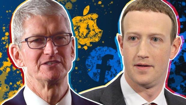 Facebook đã nghe lén chúng ta bấy lâu nay, đây là cách chấm dứt chuyện này một lần và mãi mãi! - Ảnh 3.