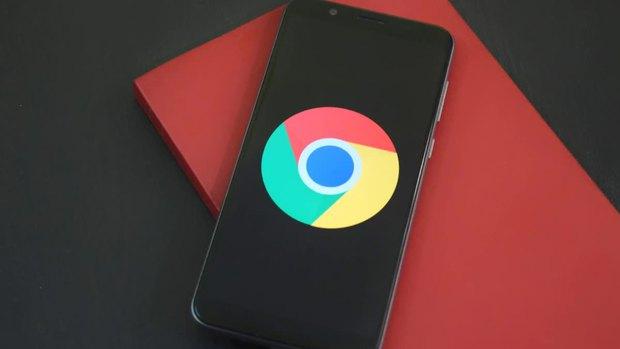 Cảnh báo: Người dùng Chrome trên iPhone có nguy cơ bị Google theo dõi cực kỳ tinh vi - Ảnh 8.