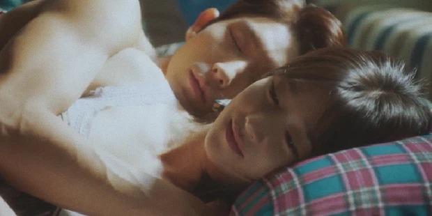 """Tình sử rối ren của """"điên nữ"""" Seo Ye Ji: Dính hint từ Yunho đến Lee Jun Ki, yêu anh họ Kim Soo Hyun rồi gây sốc vì mối tình kiểm soát chấn động - Ảnh 7."""