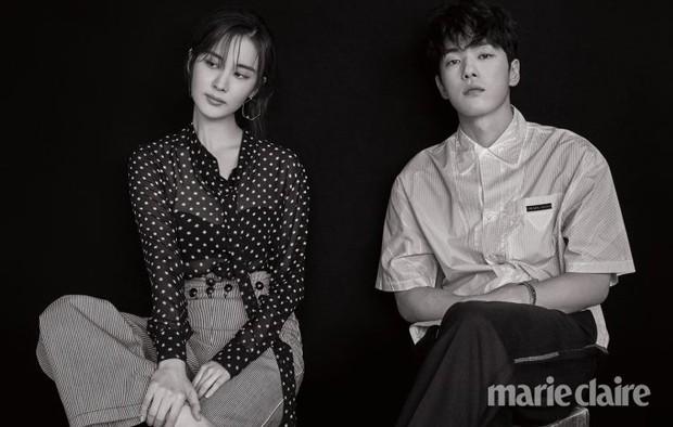 Mỹ nhân Hàn bị xa lánh: Suzy 5 lần 7 lượt bị né, Seohyun thành nạn nhân vì drama tình ái của Seo Ye Ji và tài tử Hạ Cánh Nơi Anh - Ảnh 4.