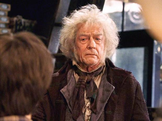 Bi kịch dàn sao Harry Potter: 4 người qua đời vì bệnh ung thư, 1 người tự tử, cả thế giới bàng hoàng vì Snape và Dumbledore ra đi - Ảnh 6.