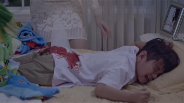 6 bộ phim Việt đầy cảnh nóng tranh cãi: Thảm họa 18+ Kiều @ vẫn chưa ám ảnh bằng 1 cái tên về ấu dâm - Ảnh 5.