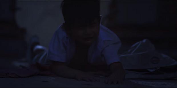 6 bộ phim Việt đầy cảnh nóng tranh cãi: Thảm họa 18+ Kiều @ vẫn chưa ám ảnh bằng 1 cái tên về ấu dâm - Ảnh 6.
