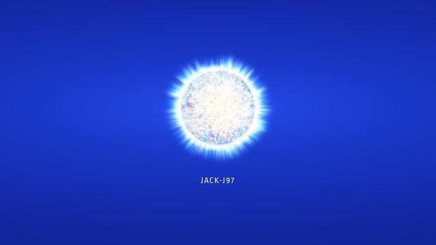 Jack đang diễn Đom Đóm thì bị dàn đồng ca cướp sân khấu, biểu cảm dỗi không thèm hát làm fan cưng muốn xỉu - Ảnh 7.