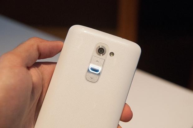Vĩnh biệt smartphone LG: Dẫu có lỗi lầm, vẫn là một phần ký ức tươi đẹp của những người yêu Android - Ảnh 2.