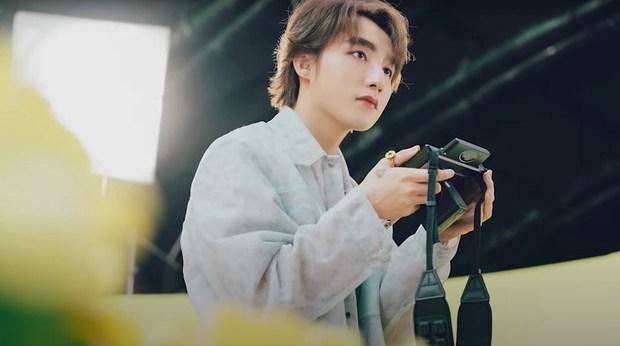 Jack tung MV comeback rất đầu tư nhưng thành tích lượt xem công chiếu lại thụt lùi, thua cả Sơn Tùng M-TP lẫn Độ Mixi - Ảnh 5.