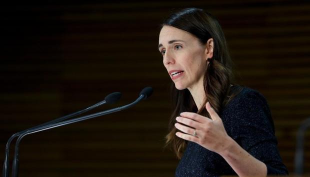 New Zealand: Sẽ điều chuyển công việc những người không tiêm vaccine ngừa Covid-19 - Ảnh 1.