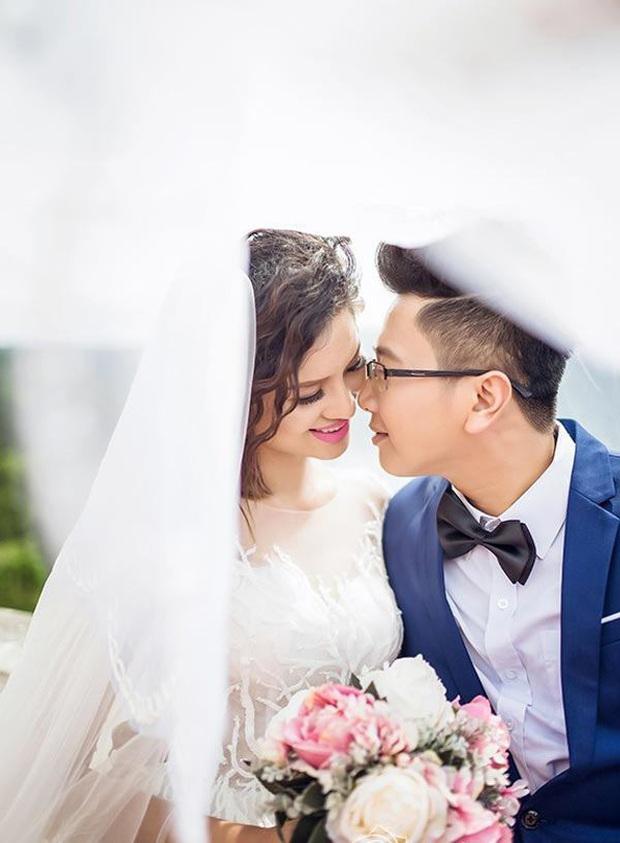 Gái quê Lê Thị Phương - thí sinh đầu tiên lập gia đình được vào nhà chung Vietnams Next Top Model giờ ra sao? - Ảnh 12.