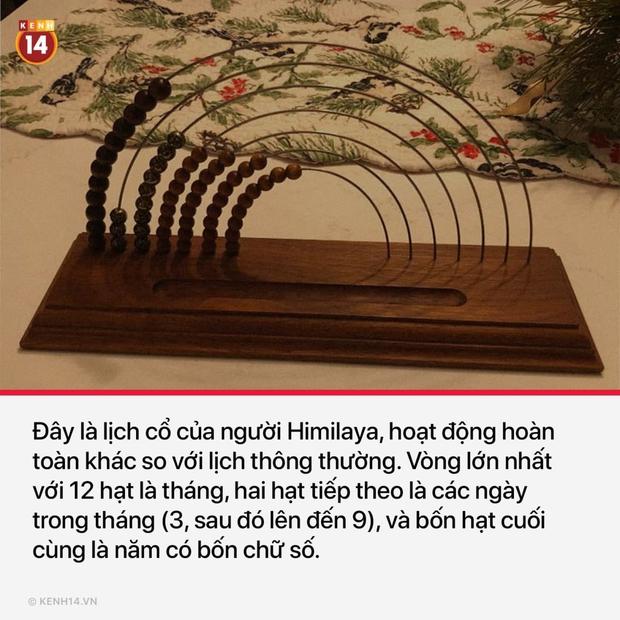 Bản gốc của 14 vật dụng hằng ngày, trải qua trăm năm nâng cấp nên trông chẳng liên quan gì tới nhau - Ảnh 11.