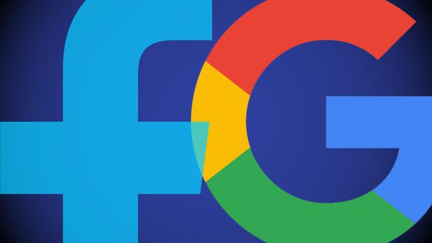 Cảnh báo: Người dùng Chrome trên iPhone có nguy cơ bị Google theo dõi cực kỳ tinh vi - Ảnh 1.