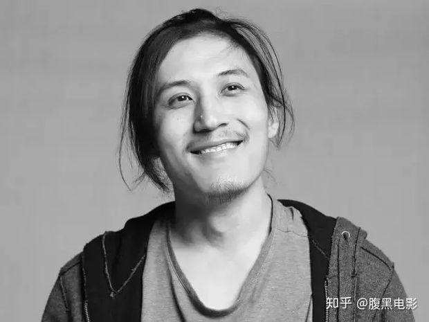 Phim Trung khiến đạo diễn treo cổ tự tử trước ngày công chiếu, vượt mặt Trương Nghệ Mưu thắng giải cao nhất - Ảnh 8.