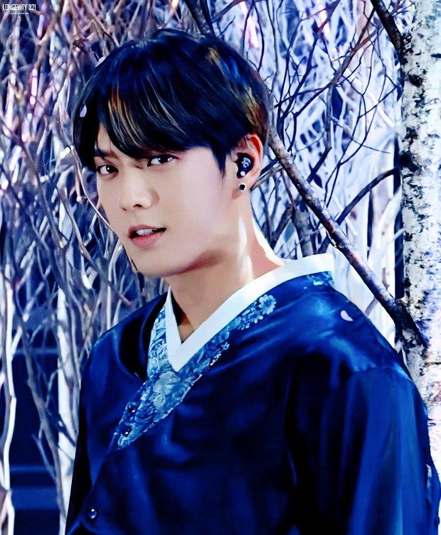 Thực hư chuyện Kpop tồn tại hội 4 anh chị em đều là idol, debut gần thập kỉ rồi mà tới giờ fan mới nhận ra? - Ảnh 3.