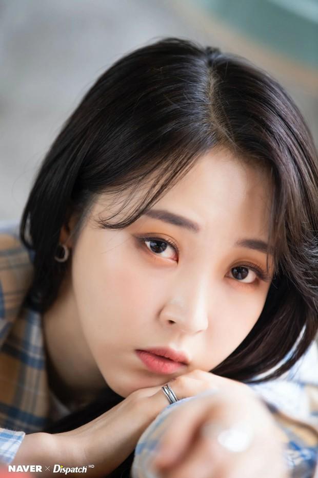 Thực hư chuyện Kpop tồn tại hội 4 anh chị em đều là idol, debut gần thập kỉ rồi mà tới giờ fan mới nhận ra? - Ảnh 7.