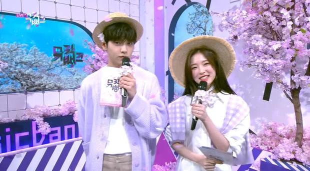 Thực hư chuyện Kpop tồn tại hội 4 anh chị em đều là idol, debut gần thập kỉ rồi mà tới giờ fan mới nhận ra? - Ảnh 15.