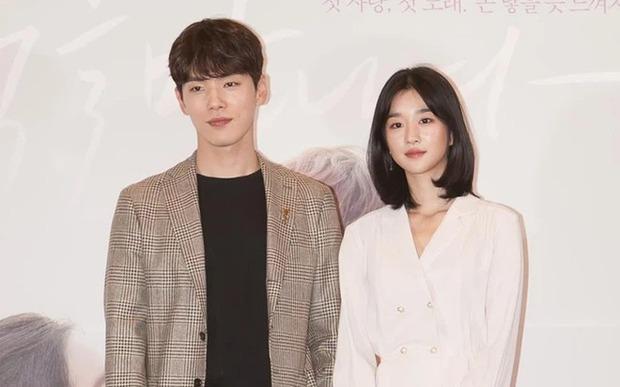 HOT: Seo Ye Ji chính thức thừa nhận hẹn hò Kim Jung Hyun, phản bác cực căng vụ điều khiển bạn trai xa lánh Seohyun - Ảnh 2.