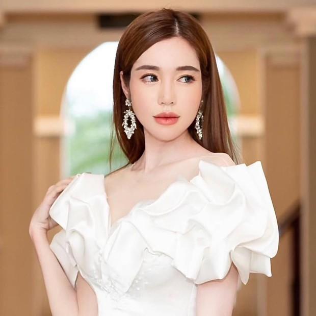 Elly Trần gây tranh cãi khi nêu quan điểm bức xúc fan cuồng idol, chính chủ phải giải thích 3 điều nhưng liệu có hợp lý? - Ảnh 6.