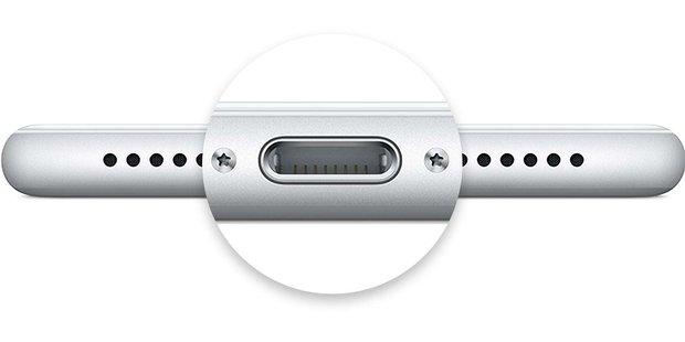 """iPhone 13 lộ thiết kế chi tiết, cụm camera sao mà """"xấu lạ""""? - Ảnh 3."""