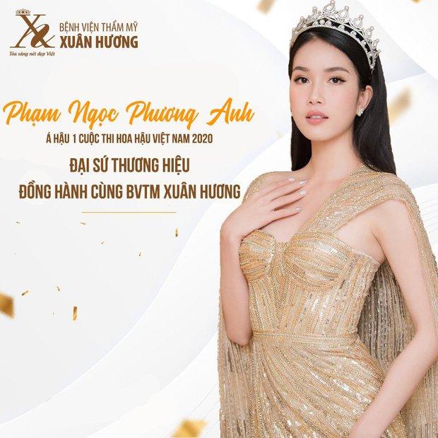 Chương trình phẫu thuật thẩm mỹ miễn phí cho phụ nữ Việt: 50 suất tài trợ, giá trị hơn 10 tỷ đồng - Ảnh 1.
