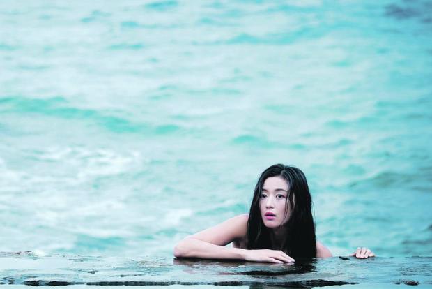 Top 9 diễn viên cát xê cao nhất Hàn Quốc: Song Joong Ki và Song Hye Kyo so kè, hạng 1 là ai mà bỏ túi 14 tỷ/tập phim? - Ảnh 3.