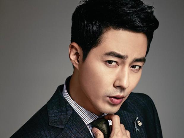 Top 9 diễn viên cát xê cao nhất Hàn Quốc: Song Joong Ki và Song Hye Kyo so kè, hạng 1 là ai mà bỏ túi 14 tỷ/tập phim? - Ảnh 6.