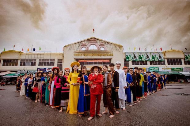 ZGang Endgame: Cuộc thi chụp ảnh kỷ yếu cực hấp dẫn với tổng giải thưởng lên đến 500 triệu chính thức mở cổng gửi bài thi! - Ảnh 6.