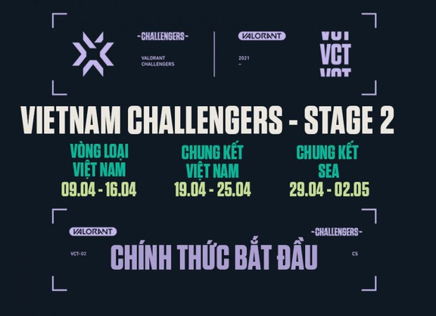 Xuất hiện 1 đội toàn nữ tại vòng chung kết VALORANT Challengers Việt Nam - Ảnh 2.