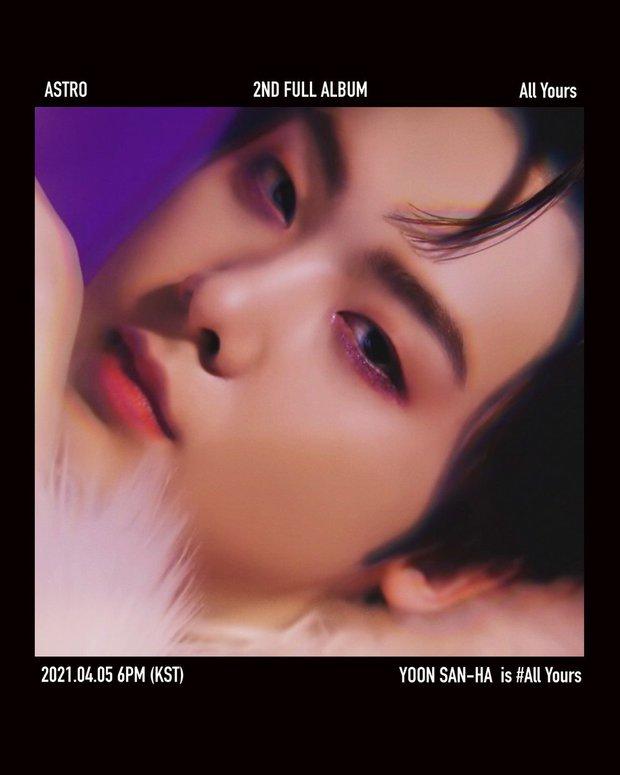 Thực hư chuyện Kpop tồn tại hội 4 anh chị em đều là idol, debut gần thập kỉ rồi mà tới giờ fan mới nhận ra? - Ảnh 12.