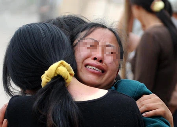 """Mẹ già qua đời đã 8 năm, con gái sốc khi nhận cuộc gọi hé lộ """"món quà"""" mà mẹ đã giấu kín khiến đời cô bất ngờ sang trang - Ảnh 2."""